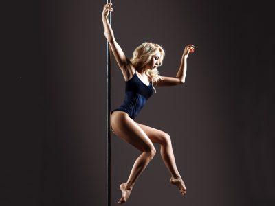 Pole Dance Platinum LIFETIME ACCESS