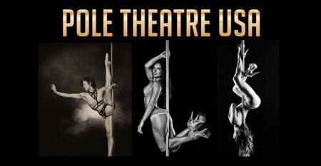 Pole Theatre