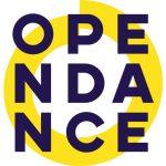 OpenDance Academy