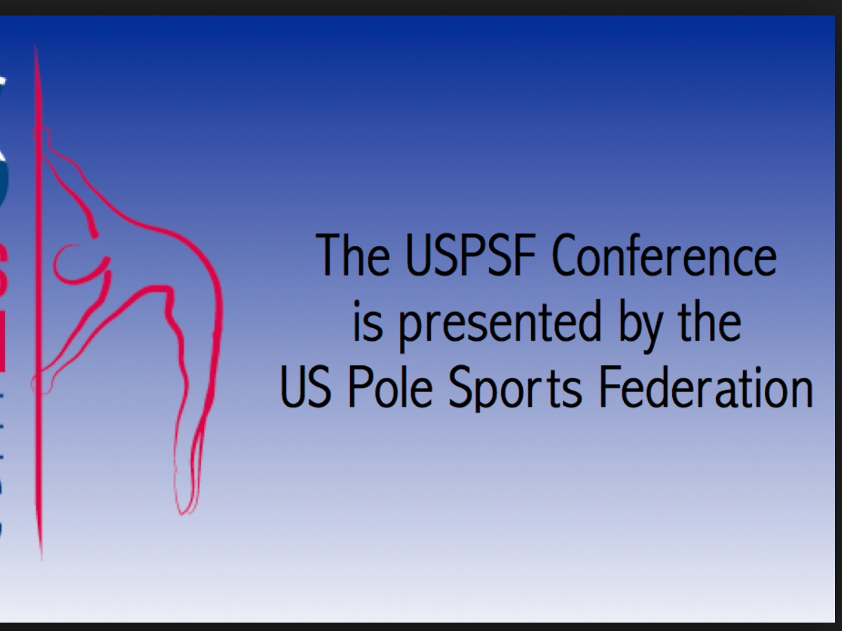 USPSF Conference