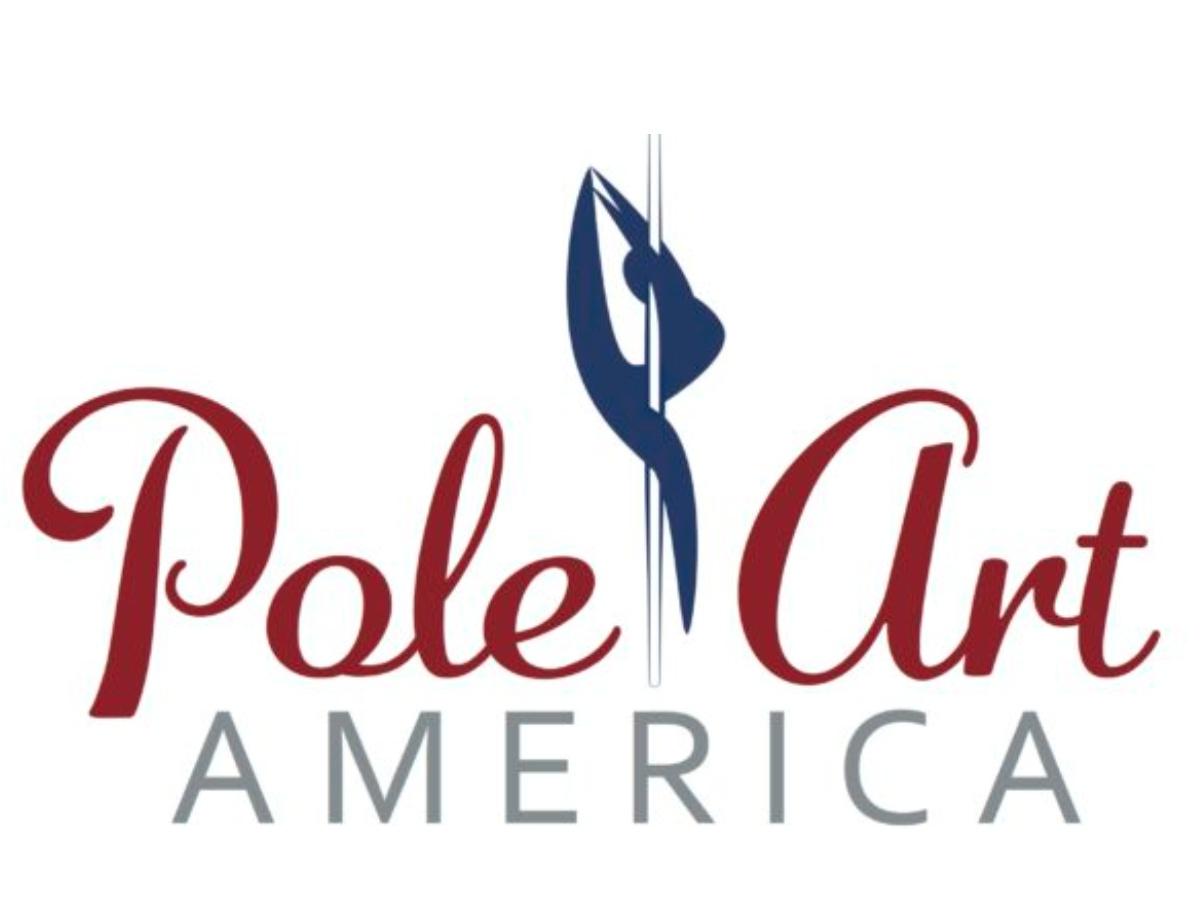Pole Art America