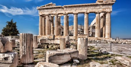 athens-greece-xlarge