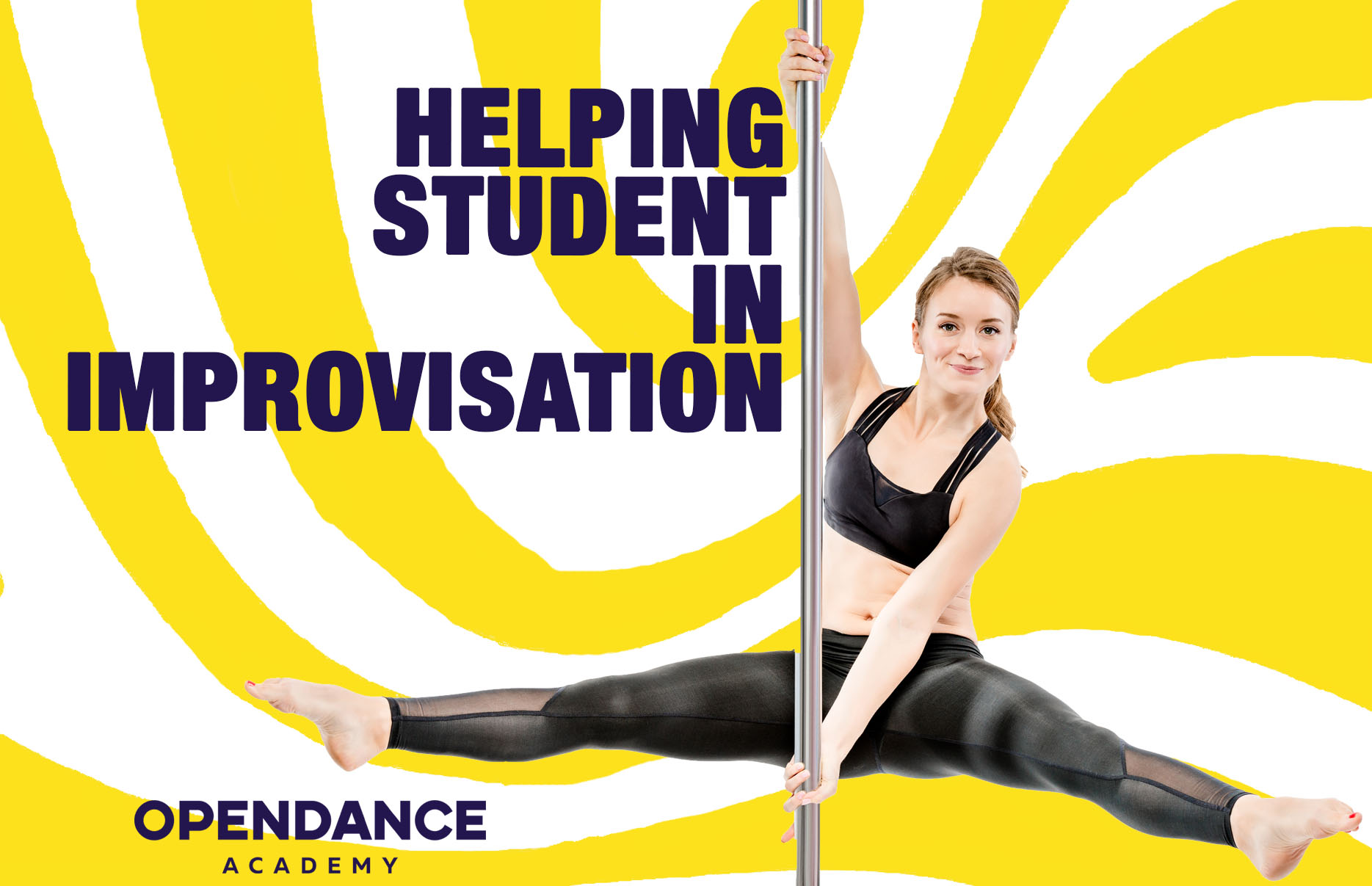 Helping Student In Improvisation