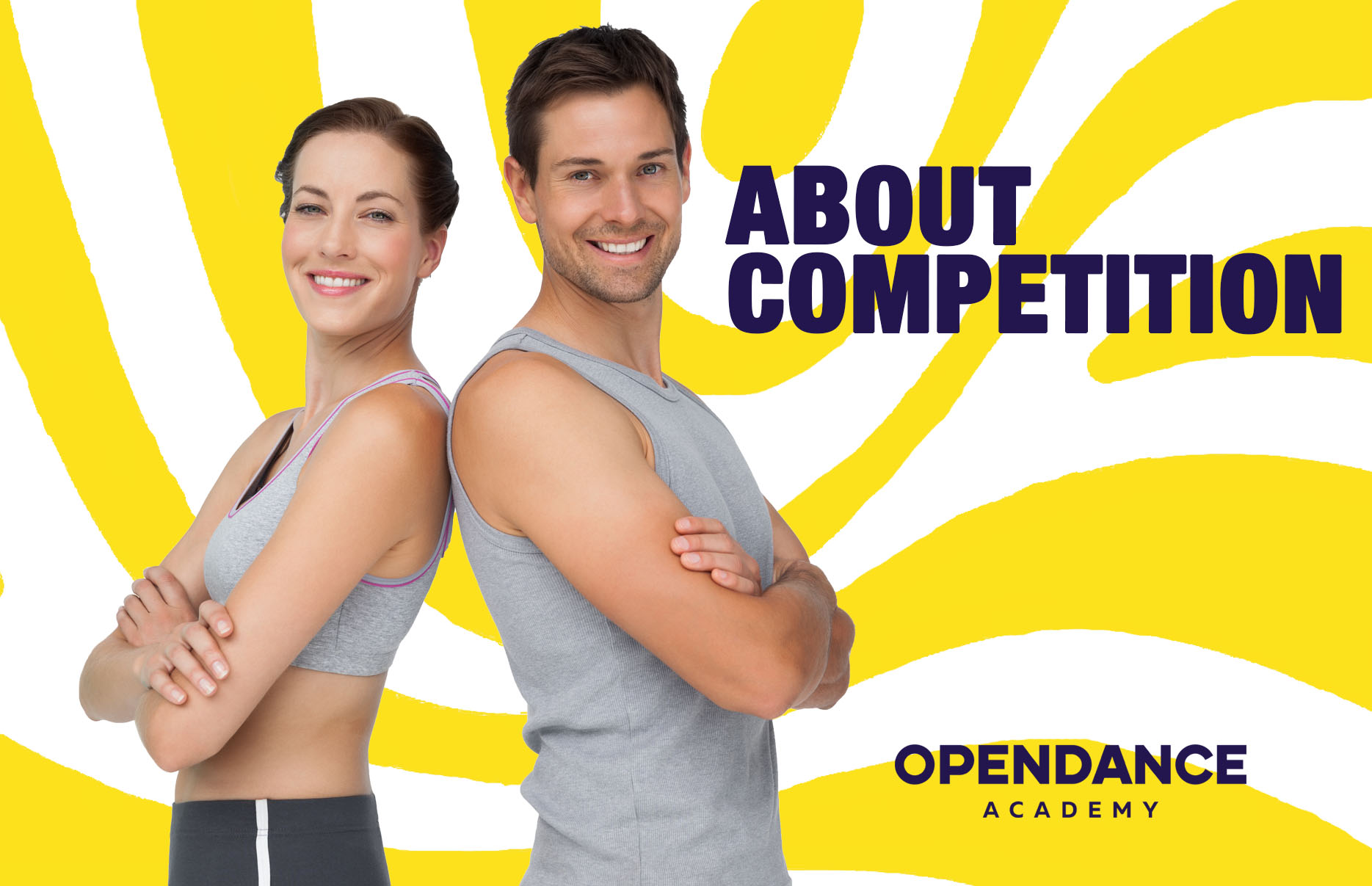 About Competition